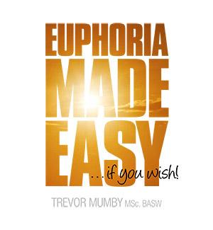 Euphoria Made Easy