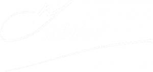 Trevor Mumby Signature